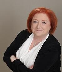 Renee Brotman