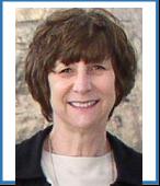 Barbara Smith, PCC