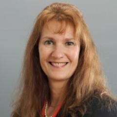 1. Linda Raudenbush SMALL