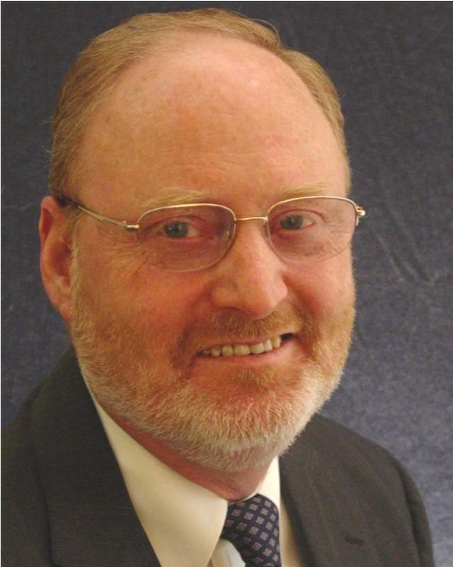 Nicholas Bauman, MCC