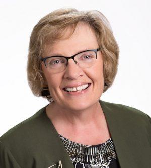 Anne C. Kelly