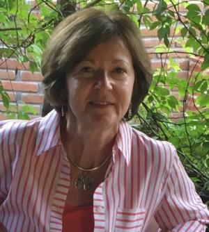 Anne Conlan