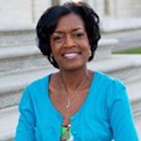 Cheryl Davis Jordan 200