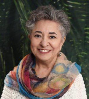 Jo Anne Lucero