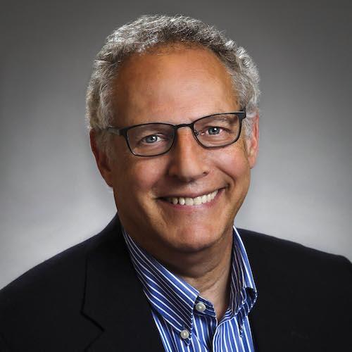 Mark Sachs, PCC