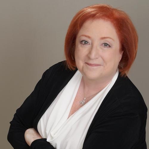 Renee A. Brotman, MS, PCC