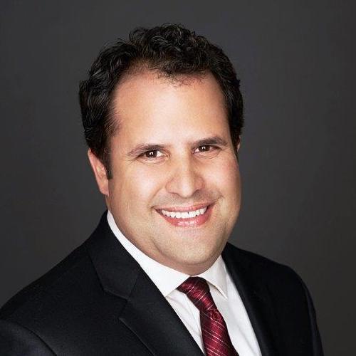 Scott Masciarelli, PCC, BCC
