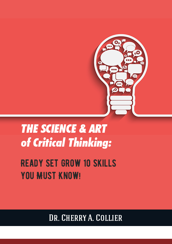 The Science and Art of Soft Skills: Ready Set Grow 10 Skills You Must Know!