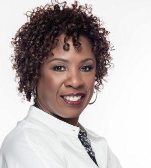 D. Marlene Thomas 500